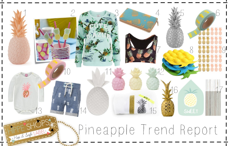 ananas-pineapple-trendreport-hippeshops.jpg (1185×767) 2016-07-05 14-29-16